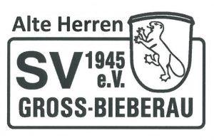 AH: Heimspiel gegen Fehlheim @ Sportgelände SV45